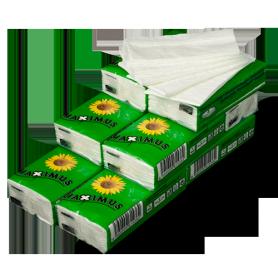 MAXIMUS papírové kapesníčky