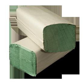 Z-Z zelené, 5000